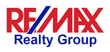 Remax Real Estate Agents support the Best In Broward Movers as the premier Moving Company