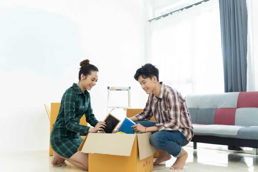 moving company Ora Flagler village apartments