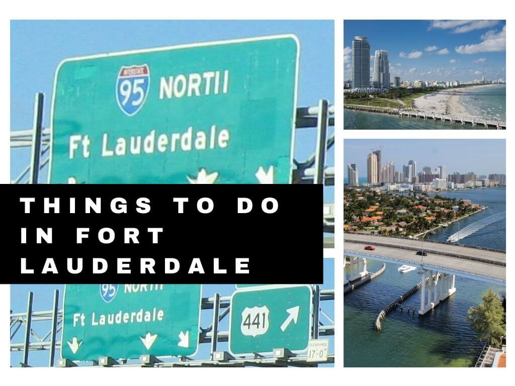 Best Moving Company in Fort Lauderdale - Best In Broward Movers