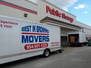 best-in-broward-movers-truck
