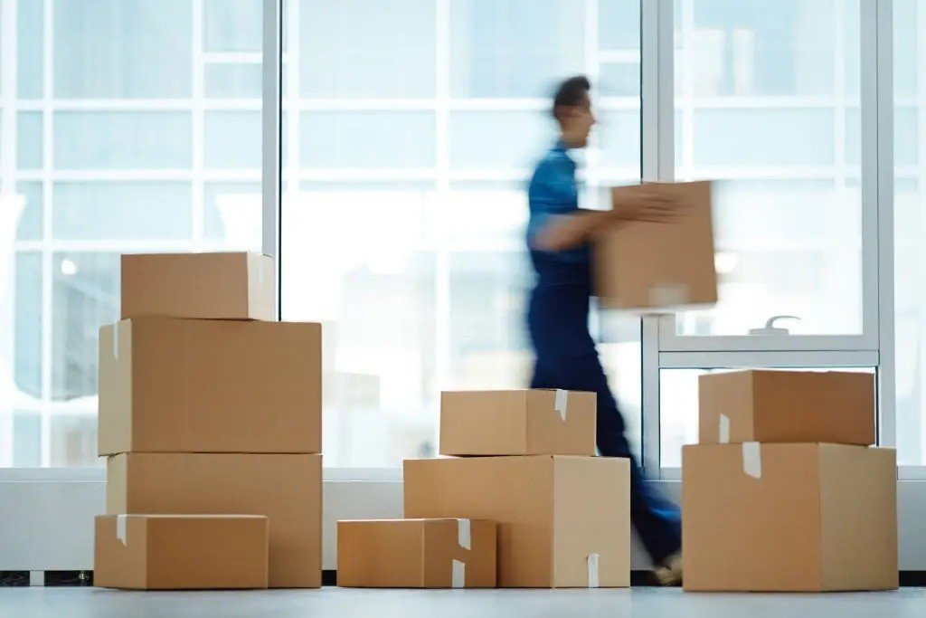 Top Fort Lauderdale Moving Company