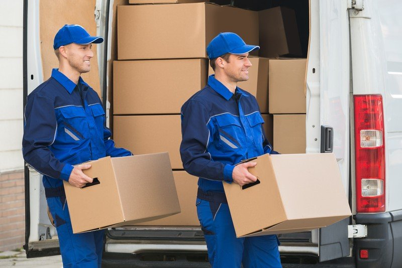 Hire Top-Rated Moving Company For Moving From Florida To Alabama