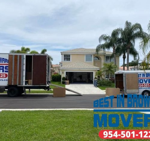 Best-in-Broward-Movers-delivered