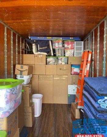 Best-in-Broward-Movers-inside