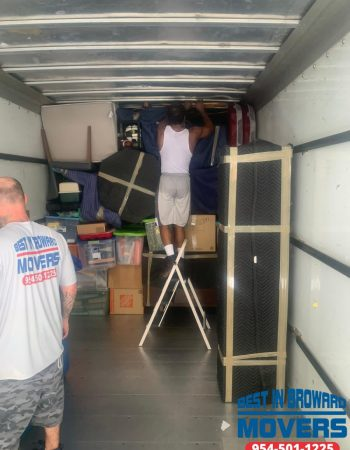 Best-in-Broward-Movers-trucks-1-scaled
